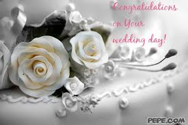 congratulations on your marriage cards free greeting cards online greeting cards greeting cards