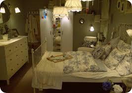 Ikea Schlafzimmer Impressionen Funvit Com Fliesen Beige