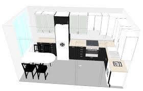 bien concevoir sa cuisine concevoir sa cuisine 11 avec conseils pour votre projet de et