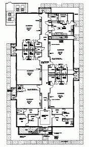 day care centre floor plans child care center floor plans home interior design ideashome