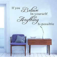 articles with metal word wall art decor tag beautiful word art