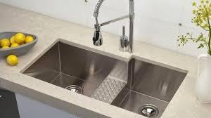 high end kitchen sinks wonderful quatrus stainless steel kitchen sinks ideas awesome high