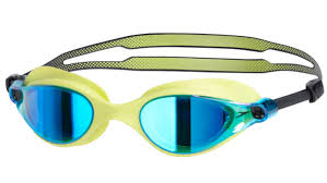 best goggles best swimming goggles 2017 make a splash with the best swimming