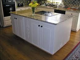 kitchen dishwasher island cabinet design a kitchen floor plan l