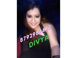 Seeking Bangalore Divya 8792983472 Bommanahalli Seeking Bangalore Oozz