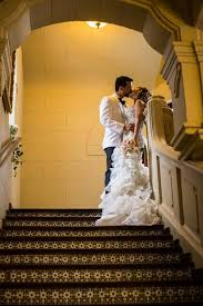 Wedding Planner Puerto Rico 81 Best Weddings Images On Pinterest San Juan Wedding And Weeding