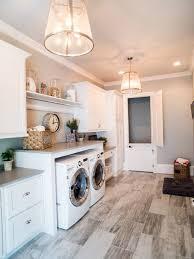 best 100 plywood floor laundry room ideas u0026 decoration pictures