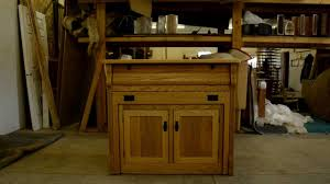 kitchen island pull out table frontier island buffet with pull out table