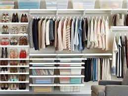diy closet systems excellent diy closet design diy closet system plans diy walk in