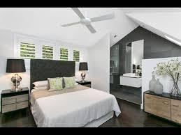 Small Bedroom Ensuite Ideas