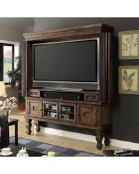 Media Center Armoire Black Friday Savings Are Here 30 Off Parker House Aria Armoire