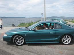 98 mustang cobra wheels 1994 1998 sn95 ford mustang picture thread ford mustang forum