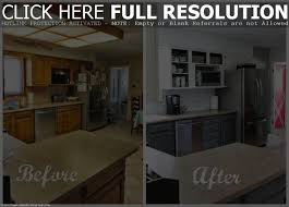 Cheap Kitchen Remodel Ideas Before And After Kitchen Design Budget Best Kitchen Designs