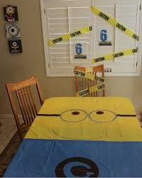 minions birthday party ideas minions birthday party ideas