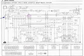 96 civic speaker wiring diagram 96 wiring diagrams