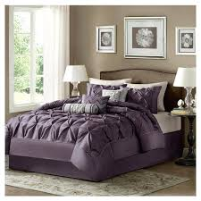 Daybed Comforter Set Luxury Daybed Bedding U2013 Heartland Aviation Com