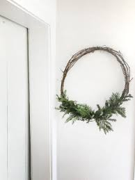 grapevine wreath make your own grapevine wreath fresh exchange