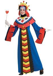 top 9 least alice in wonderland costumes alice is everywhere