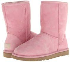 ugg boots sale shopstyle ugg 78 on shopstyle com bags shoes more