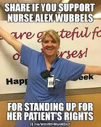 Extreme Memes - extreme memes nursesrock alexwubbels truepatriot facebook