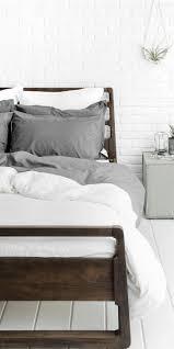 Ballard Designs Bedding 1000 Images About Bedding On Pinterest Bedding Sets Bed Linens