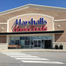 Home Decor In Greenville Sc Marshalls 19 Photos Department Stores 1125 Woodruff Rd