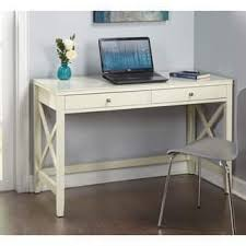 Desk Used Wood Desks For Sale Build A Wood Plank Desktop For by Wood Desks U0026 Computer Tables For Less Overstock Com