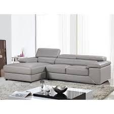 magasin canap plan de cagne canapé plan de cagne 100 images canape poltron et sofa amazing