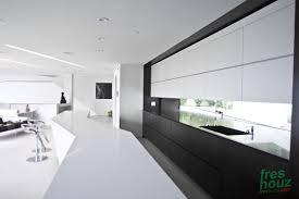 kitchen window backsplash kitchen modern neutral ideas with wooden cabinetry and floor