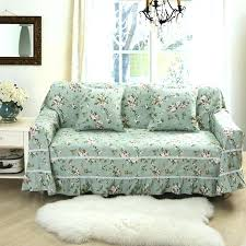 Oversized Chair With Ottoman Oversized Chair With Ottoman Slipcover Ottoman Slipcovers For