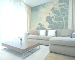 textured wall paint living room wall designs with paint textured wall paint for living