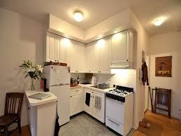 studio kitchen design ideas with regard to household ankeyiqi com