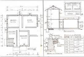 complete house plans fascinating building planning nagesh vidyasagar complete house