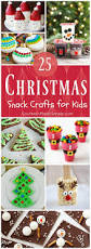 13 easy christmas ornaments for kids to make with pasta easy