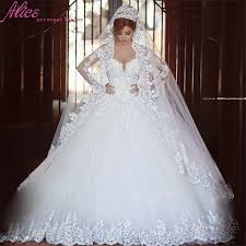 wedding dress on sale wedding dresses best ebay vera wang wedding dress photos