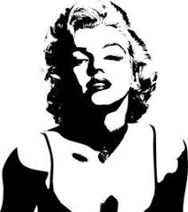 Marilyn Monroe Wall Decor Zspmed Of Marilyn Monroe Wall Decals Great In Home Decor Ideas