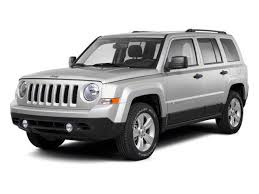 2010 jeep sport 2010 jeep patriot sport baltimore maryland area hyundai dealer