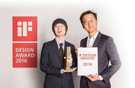 if design singapore f b pos system design award ichef f b pos point