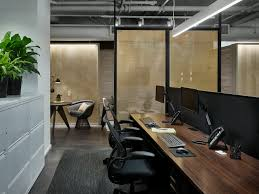 Corcoran Interior Design Corcoran U2014 Ventresca Design Llc