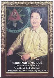 biography of ferdinand marcos philippines biography ferdinand e marcos and 35 similar items