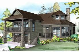 cape cod garage plans house plan lovely story cape cod plans 2 modular floor three home