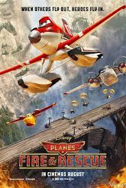 planes fire u0026 rescue watch iomovies net