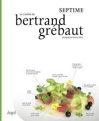 livre de cuisine grand chef les plus beaux livres de cuisine des chefs canapes recetas and