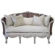 sofa styles antique sofa styles pictures memsaheb net
