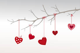 love in wallpapers group 82