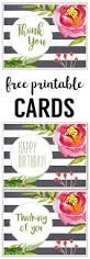 Thanksgiving Printable Greeting Cards Free Printable Greeting Cards Thank You Thinking Of You