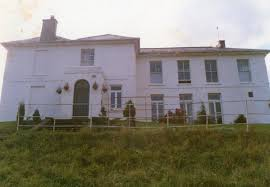 The White Lodge Risca  Home  Facebook