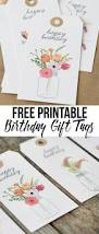 Halloween Birthday Cards Free Printable by Best 25 Free Printable Cards Ideas Only On Pinterest Free