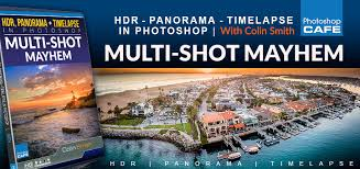hdr photography tutorial photoshop cs3 learn hdr in photoshop colin s hdr photography tutorial photoshopcafe