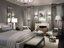 dream home 2011 u2014 michael abrams u2014 interior design